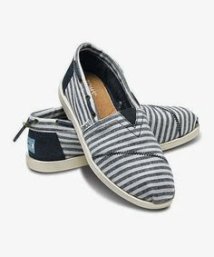 40% off TOMS sale