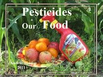Unfortunately, disadvantaged populations suffer higher levels of exposure to pesticides in food due to low income and organic pricing    Continue reading on Examiner.com Pesticides in our food. - Washington DC natural health |