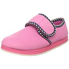 ba2589267a8 Top 6 Best Selling Baby Slippers Reviews 2019 Slippers For Girls