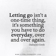 Life Quotes Archives - Page 6 of 944 - Live Life Happy Letting Go Quotes, Go For It Quotes, Great Quotes, Quotes To Live By, Me Quotes, Inspirational Quotes, Motivational, Sister Quotes, Daughter Quotes