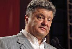 """""""Украјина се припрема за општи рат"""""""