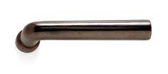 sun valley bronze - tube lever