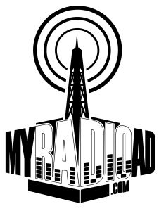http://www.MyRadioAd.com - Radio Imaging This company provides amazing Radio Imaging services, for radio stations and djs around the world. I've always been a fan of this companies work. Check them out! https://www.facebook.com/bestfiver/posts/1402689119944059