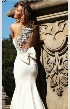 Gorgeous dress. Absolutely love<3