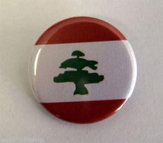 #Button #Libanon #Lebanon
