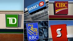Elizabeth Thompson   Canada's big banks are currently under review by a federal government watchdog, with results to be made public by the end of the year. Testifying before the House of Commons finance committee Monday, Lucie Tedesco, commissioner of the Financial Consumer Agency of... - #Canad, #Federal, #Investigating, #News, #Practices, #Sales, #Watchdog