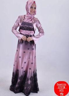 Tesettür Abiye modelleri arasında en güzel en nazenin olan bir modelimiz. http://www.tesetturgiyim.biz.tr/tesettur-abiye-2013-model-koleksiyonu/