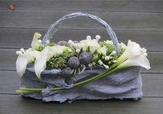 Resultado de imagem para floristry