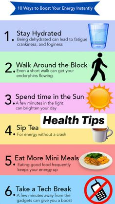Healthy Diet Tips, Healthy Lifestyle Tips, Health And Nutrition, How To Stay Healthy, Healthy Snacks, Health Fitness, Happy Healthy, Fitness Goals, Healthy Foods