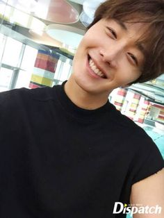 Jung il woo ♥♥