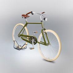 Gianluca dibujos de Gimini bicicletas 14