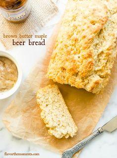 ... Pinterest   Healthy Pumpkin Bread, Healthy Zucchini Bread and Breads