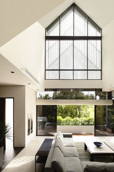 2 Holland Grove Terrace by A D Lab / Singapore