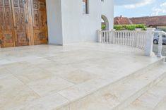 idei trepte contratrepte marmura granit travertin GVB Stone Division Division, Patio, Stone, Outdoor Decor, Home Decor, Travertine, Rock, Decoration Home, Room Decor