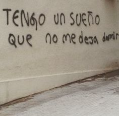 Mood Quotes, Life Quotes, Street Quotes, Short Quotes, Spanish Quotes, Word Porn, Texts, Inspirational Quotes, Letters