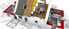 Wenn Sie bauen oder renovieren möchten bietet Ihnen Hans Fires von der HF Baumanagement GmbH, die Bauplanung, Baumanagement, Neubauten & Umbauten, Sanierungen, Kostenplanung, Devisierung, Ausführung, Bauleitung und Rechnungswesen. Seine Gebiete sind:  Baumanagement in Luzern, Sursee, Nottwi und  Schweiz.