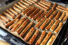 Saratele Salty Foods, Salty Snacks, Baby Food Recipes, Cake Recipes, Cooking Recipes, European Dishes, Granny's Recipe, Tapas, Savory Pastry