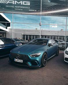 Mercedes Benz Classes, Mercedes Benz Models, Audi, Porsche, 4 Door Sports Cars, Sport Cars, Lamborghini, Ferrari, Aston Martin