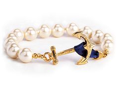 Atlantic Pearl Collection from Kiel James Patrick