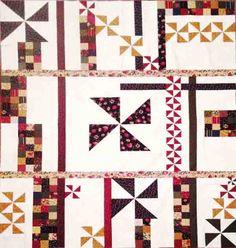 Dance Of The Dragonflies Joann Hoffman S Blog Quilts