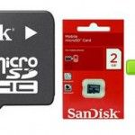 Flat Rs.100 OFF on Micro SD Cards: Strontium 2GB MicroSD Memory Card (Class 6) at Rs.99 and more Diva Fashion, Sd Card, Online Business, Phone, Cards, Divas, Essentials, Flat, Telephone