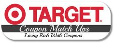 Target Coupon Match Ups 5/12 - 5/18 | Free Eclos Skin Renewal Mask & more! - http://www.livingrichwithcoupons.com/2013/05/target-coupons-512-518.html