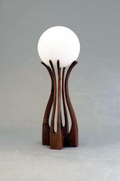 The Adams Table By Lee Sinclair Furniture Www.leesinclair.co.uk Coffee  Table Detail | Lee Sinclair Furniture | Pinterest