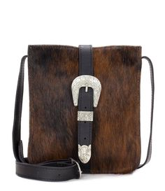 Shop for Patricia Nash Cavalino Collection Venezia Cowhide Cross-Body Bag at Dillards.com. Visit Dillards.com to find clothing, accessories, shoes, cosmetics & more. The Style of Your Life.