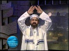 Aaronic Blessing by Rabbi Schneider Messianic Jews, Trinity Symbol, Hebrew Writing, Israel Trip, Israel Today, Niv Bible, Abba Father, Time News, Jerusalem Israel