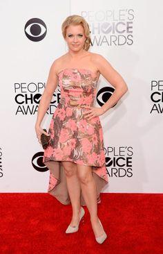 Melissa-Joan-Hart-peoples-choice-awards-2014