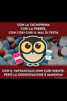Farmaci.....