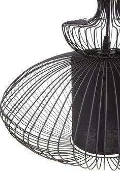verlichting Alezio - 170000745 | Verlichting | Goossens wonen en slapen