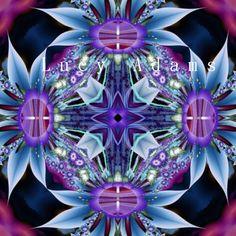 Lucyadams1722e Fractal Art, Fractals, Gel Pens, Art Decor, Mandala, Graphic Design, Beautiful Landscapes, Mandalas, Visual Communication