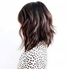 Want my hair exactly like that