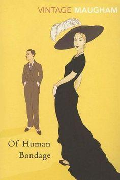 50 Beautiful Book Covers | Stylist Magazine