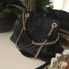 efe55437e12b Gucci Michael Kors Clearance, Handbags Michael Kors, Dooney Bourke, Pebbled  Leather, Luxury