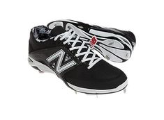 a6a2eba4d1185 New Balance Low 4040v2 *FREE Applied Tuff Toe Pro. Suggested Retail Price, Baseball  Cleats ...