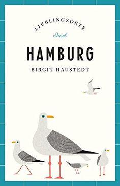 Reiseführer Hamburg mit Insider-Tipps
