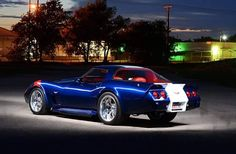 We are a Family of Current and Retired GM Employees. Passionate for Corvette, Camaro, Trans Am, and All the GM Greats! I Praise God for His Grace. Old Corvette, Corvette Summer, Classic Corvette, Corvette Grand Sport, Chevrolet Corvette, Custom Radiator, Gm Car, Chevy Chevelle, Futuristic Cars