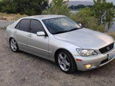 $8500, 5spd, 155,xxx miles runs great, (509)531-1694, Pasco WA.  The four door supra.