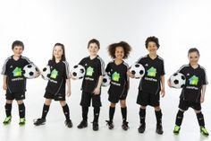 It's summer soccer season, and ComFree is sponsoring! Aren't these kids adorable? Soccer Season, Youth Soccer, Mickey Mouse, Disney Characters, Fictional Characters, Seasons, Summer, Blog, Kids