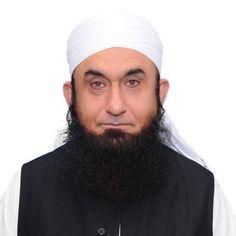 Introduction Of Maulana Tariq Jameel