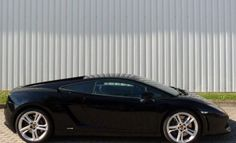 Lamborghini Gallardo, Find it on www.foundyt.com