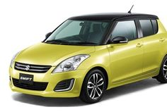 http://www.classifiedads.com/homes_for_sale/8f889wcmm1zdx, Get More Info - Pune To Mumbai Car Hire, The 5 reasons vacationers like Pune To Mumbai Cab Service. 7 things about Pune To Mumbai Cab Service your employer wants to know.