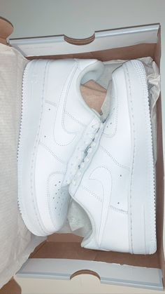 132 fashionable casual shoes for ladies page 12 Trendy Shoes, Cute Shoes, Me Too Shoes, Casual Shoes, Shoes Sandals, Shoes Sneakers, Heels, Zapatillas Casual, Nike Shoes Air Force
