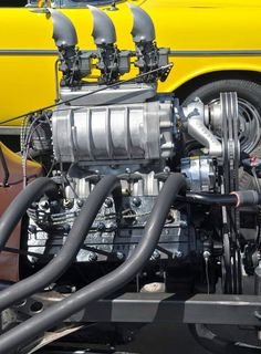 One bad Caddy Flattie Old Hot Rods, Ls Engine, T Bucket, Race Engines, American Muscle Cars, Kustom, Drag Racing, Cool Cars, Super Cars