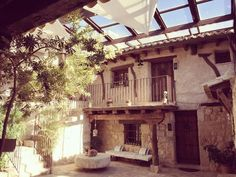 place-du-port-patio-acristalado