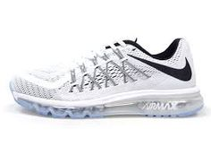 Image result for 2015 air max