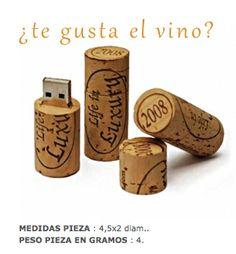 MERCHANDISING - REGALO DE EMPRESA - REGALO PUBLICITARIO - DESDESL  Tenemos el mejor regalo personalizado para tus clientes.  www.desdesl.es - www.desdesl.com