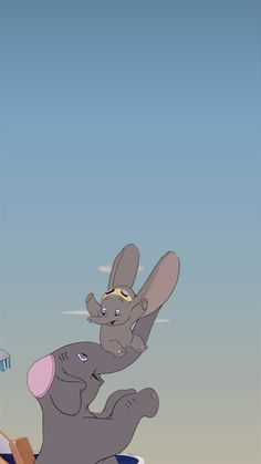 Image shared by ★ Mαяvєℓσus Gιяℓ ★. Find images and videos about cute, text and kawaii on We Heart It - the app to get lost in what you love. Disney Dumbo, Disney And Dreamworks, Disney Art, Disney Movies, Disney Pixar, Disney Phone Wallpaper, Wallpaper Iphone Cute, Disney Background, Disney Aesthetic